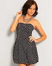 Emy Tube Mini Dress SEK 379, Vero Moda - NELLY.COM