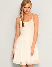 Alba Strap Mini Dress DKK 99, Vero Moda - NELLY.COM