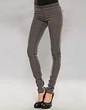 Lucky Denim Legging SEK 139, Vero Moda Basic - NELLY.COM