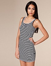 Berit Short Dress SEK 79, Vero Moda - NELLY.COM