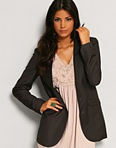 New Viggo Blazer DNA SEK 129, Vero Moda - NELLY.COM