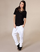 Boost Antifit Pant