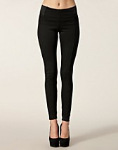 Leggings , Shane Leggings , Vero Moda - NELLY.COM