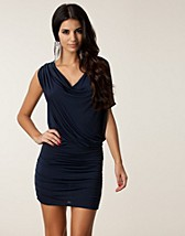 Klnningar , Adrian Mini Dress , Vero Moda - NELLY.COM