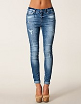 Jeans , Candy Loose Jeans , Vero Moda - NELLY.COM