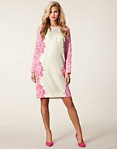 Party dresses , Caon Silk Dress , By Malene Birger - NELLY.COM