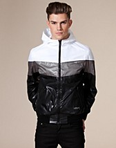 Spike Jacket SEK 599, Jack & Jones - NELLY.COM