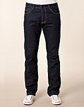 Jeans , Rick Joe E30 Jeans , Jack & Jones - NELLY.COM