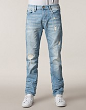 Jeans , Nick Original jos 239 , Jack & Jones - NELLY.COM