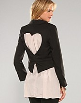 Suit Jacket SEK 499, Love Milly - NELLY.COM