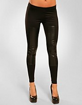 Miss Special Leggings SEK 399, Saint Tropez - NELLY.COM