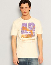 Originals Graphics Tee