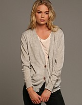 Lana Cardigan SEK 1395, Acne - NELLY.COM