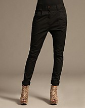 Sensational Pant EUR 125,50, Acne - NELLY.COM