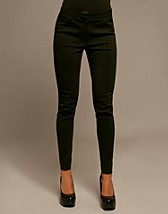 Last Pants SEK 1195, Acne - NELLY.COM