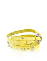 Word Happydays Bracelet SEK 599, Humanity - NELLY.COM
