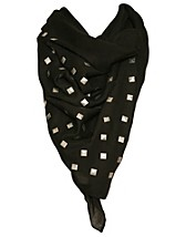 Nimmi Scarf SEK 159, Pieces - NELLY.COM