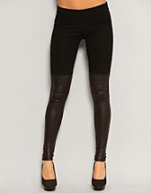 Soso Leggings SEK 129, Pieces - NELLY.COM