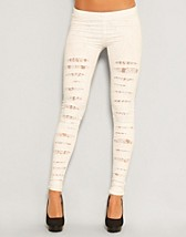 Dutorn Shop Leggings SEK 179, Pieces - NELLY.COM