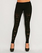 Dutorn Shop Leggings SEK 161, Pieces - NELLY.COM