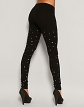 Jornilla Leggings SEK 199, Pieces - NELLY.COM