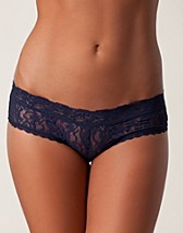 Briefs , Netti Lace Hipster , Pieces - NELLY.COM