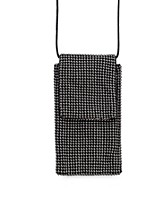 Tassen , Jayme Shop Phone Bag , Pieces - NELLY.COM