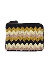 Bags , Elana Small Clutch , Pieces - NELLY.COM