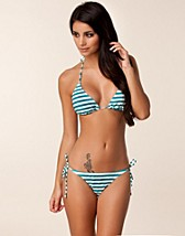 Hele sett , Nadia Bikini Set , Pieces - NELLY.COM
