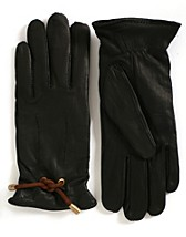 Metal Tassel Gloves SEK 599, Filippa K - NELLY.COM