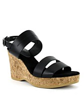 Dina Cork SEK 1595, Filippa K - NELLY.COM