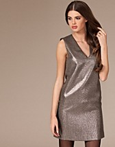 Festklänningar , Silver Dress , Filippa K - NELLY.COM