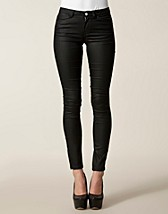 Jeans , Super Strech Denim Jeans , Filippa K - NELLY.COM