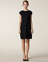 Dresses , Jersey Shift Dress , Filippa K - NELLY.COM