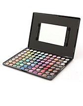 Nelly Make Up 88 Palette SEK 199, Nelly Beauty - NELLY.COM