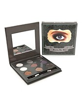 Makeup , Nelly Smoky Eye Kit , Nelly Beauty - NELLY.COM