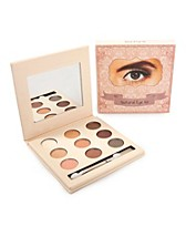 Makeup , Nelly Natural Eye Kit , Nelly Beauty - NELLY.COM