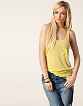 Tops , Pink Top , M By M - NELLY.COM