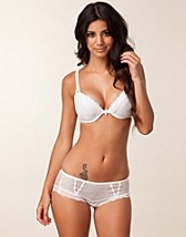 Bras & tops , Chic Lace Bra , Wonderbra - NELLY.COM