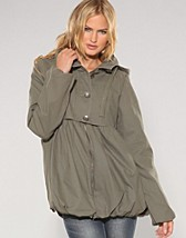 Densa Canvas Jacket SEK 799, Object - NELLY.COM