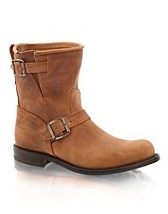 Engineer Mid 40 SEK 2795, Prime Boots - NELLY.COM