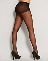 PP Italia Gloss Tights 10 SEK 50, Pretty Polly - NELLY.COM