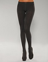 PP Cable Opaque Tights SEK 149, Pretty Polly - NELLY.COM