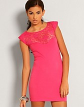 Lace Love Dress SEK 149, Club L - NELLY.COM