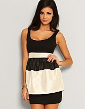 Cameron Dress SEK 99, Club L - NELLY.COM