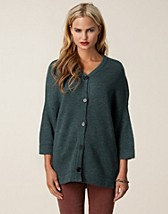 Jumpers & cardigans , Danois Cardy , Hope - NELLY.COM