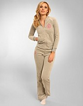 Sexy By Sweden Tracksuit SEK 698, Sexy By Sweden - NELLY.COM