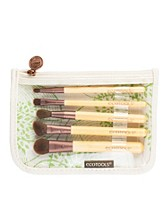 Eye Brush Set 6 Pieces