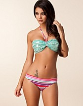 Bikinis , Mermaid Bikini Set , Phax Swimwear - NELLY.COM