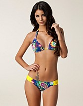 Bikinis , Monaco Bikini Set , Phax Swimwear - NELLY.COM